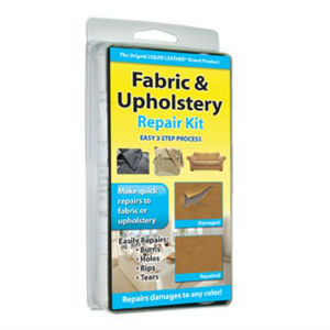 Fabric & Upholstery
