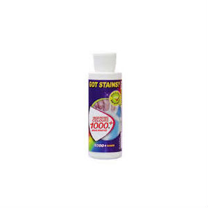 Winning Colours 1000+ Stain Remover 125ml