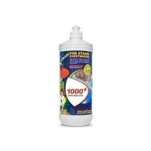 Winning Colours 1000+ Stain Remover 909ml