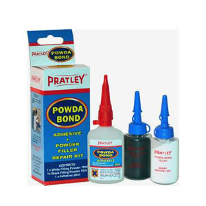 Instant Adhesive and Glues