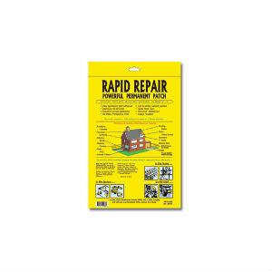Rapid Repair Patch – Size (75x 150 mm)