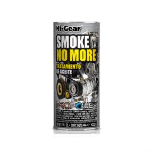 Smoke No More Oil Treatment | (15 fl oz / 444 mL) HG2251s