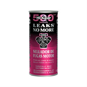 Leaks No More – Oil | (15 fl oz / 444 mL) HG2235s