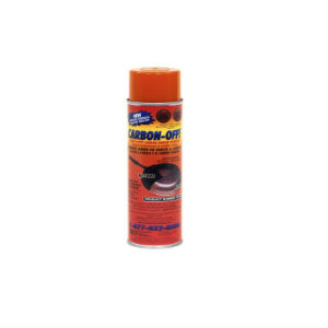 Carbon Off – Oven Carbon Remover & Cleaner – Spray 19oz