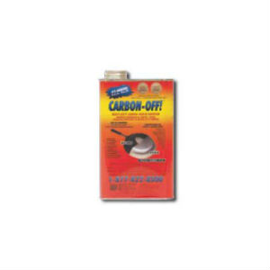Carbon Off – Oven Carbon Remover & Cleaner – Tin 16oz 473ml