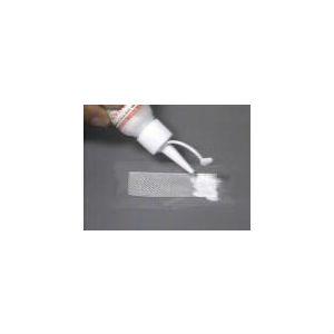 Plastex Fiber Reinforcement Cloth