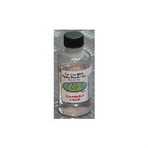 Plastex Liquid Refill – 50 ML
